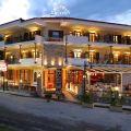 Hotel Calypso Kassandra Hanioti Kassandra