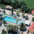 Villa George Hotel Apartments Kriopigi Kassandra