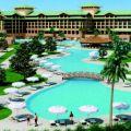 Hotel Avantgarde Luxury Kemer