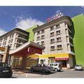 Revelion Hotel Covasna Covasna