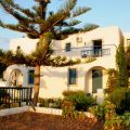 Hersonissos Village Hotel and Bungalows Heraklion