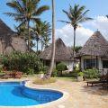 Sultan Sands Island Resort Kiwengwa