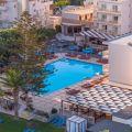 Hotel Marilena Amoudara