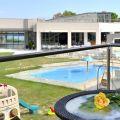 Krotiri Resort Agios Nikolaos Sithonia