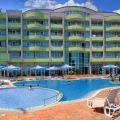 Hotel MPM Arsena Nessebar