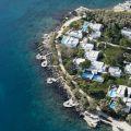 Hotel Minos Beach Art Agios Nikolaos