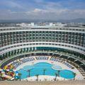 Xoria Deluxe Hotel Alanya