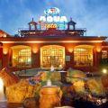 Pickalbatros Aqua Vista Resort Hurghada