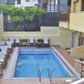 Ouranoupolis Princess Hotel Ouranoupoli Athos