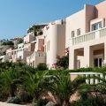 Hotel CHC Athina Palace Agia Pelagia