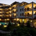 Maria Revas Hotel Sunny Beach