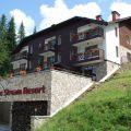 Hotel Stream Resort Pamporovo