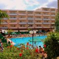 Hotel Bio Suites Rethymno