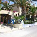 Palm Bay Hotel Sissi Sissi