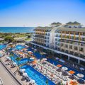 Hotel Port Nature Luxury Resort Belek