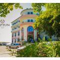 Hotel Neptun Eforie N Eforie Nord