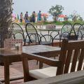 Hotel Korali Paralia Katerini Paralia Katerini
