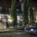 Hotel Breza Borovets