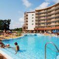 Hotel Berlin Green Park Nisipurile de Aur