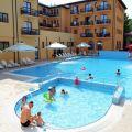Hotel Vera Eforie N Eforie Nord