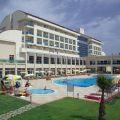 Hotel Titan Select Alanya