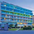 Hotel Aquarium View (Rhodes Town) Rodos