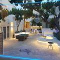 Dimitrios Village Hotel Creta Rethymno