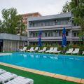 Hotel Voila Caraiman Mamaia
