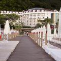 Hotel Imperial Sunland Resort Kemer Kemer