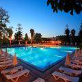 Hotel King Minos Palace Hersonissos