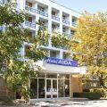Hotel Aida Saturn