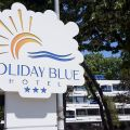 Hotel Holiday Blue Olimp Olimp