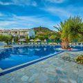 Hotel Anastasia Resort and Spa Nea Skioni Kassandra