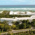 Hotel Riu Naiboa Bavaro