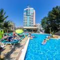 Hotel Grand Sunny Beach Sunny Beach