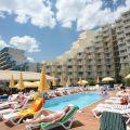 Hotel Mura Albena Albena