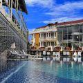 Tu Casa Gelidonya Hotel Ex. Novia Gelidonya Ex Gelidonya Hotel Kemer