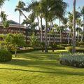 Hotel Iberostar Dominicana Bavaro