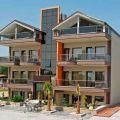 Principal New Leisure Hotel Paralia Katerini