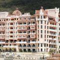 Hotel Royal Castle Design and Spa Elenite