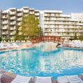 Hotel Laguna Mare Albena
