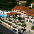 Hotel Lido Corfu Sun Benitses