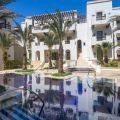 Ancient Sands Hotel El Gouna