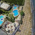 Hotel Apollonia Beach Ammoudara