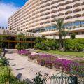 Athos Palace Hotel Kallithea Kassandra