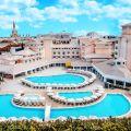 Innvista Hotel Belek