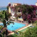 Hotel Iliostasi Beach Apartments Hersonissos