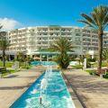 Hotel Iberostar Royal El Mansour Mahdia