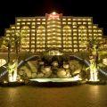 Hotel Majestic SB Sunny Beach